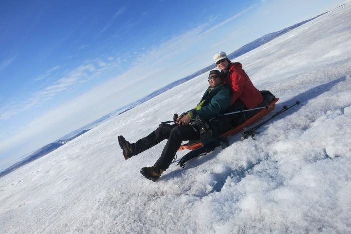 Greenland_20120825_0925