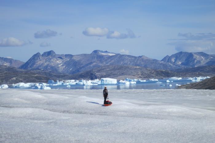 Greenland_20120825_0934