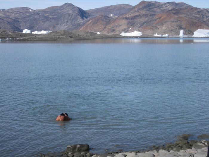 Greenland_20120825_0956