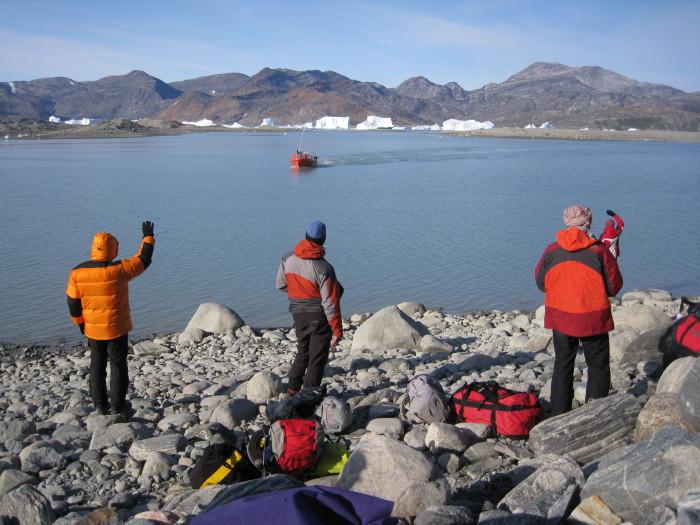 Greenland_20120825_0960