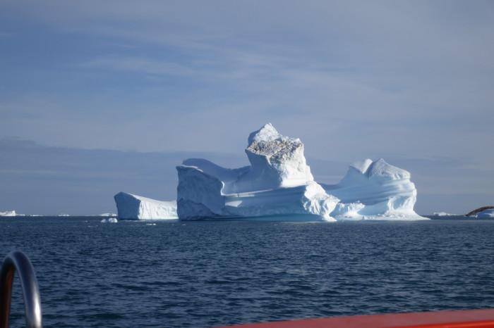 Greenland_20120825_0978
