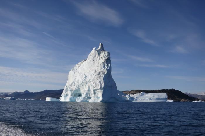 Greenland_20120825_0981