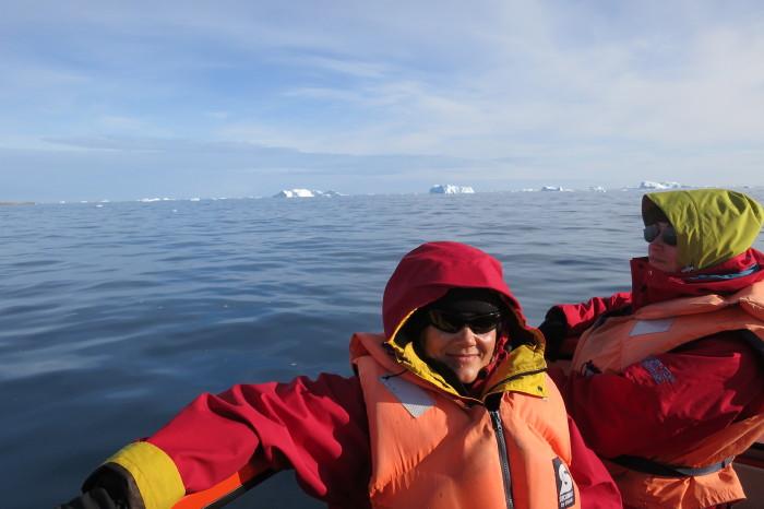 Greenland_20120825_0987