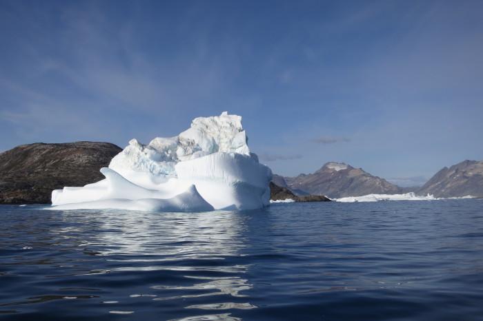 Greenland_20120825_0990