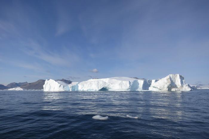 Greenland_20120825_1001