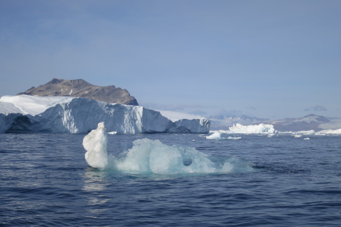 Greenland_20120825_1004