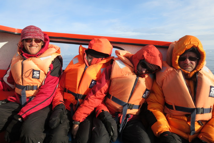 Greenland_20120825_1010