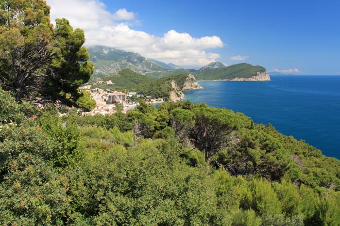 Dubrovnik_1458