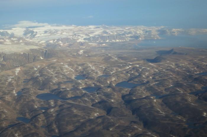Greenland_20120829_1461