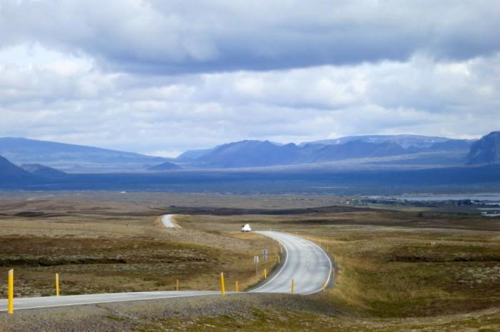Greenland_20120830_1471