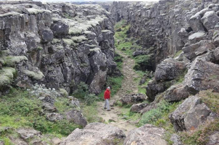 Greenland_20120830_1476