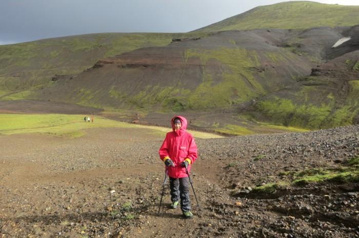 Greenland_20120831_1564