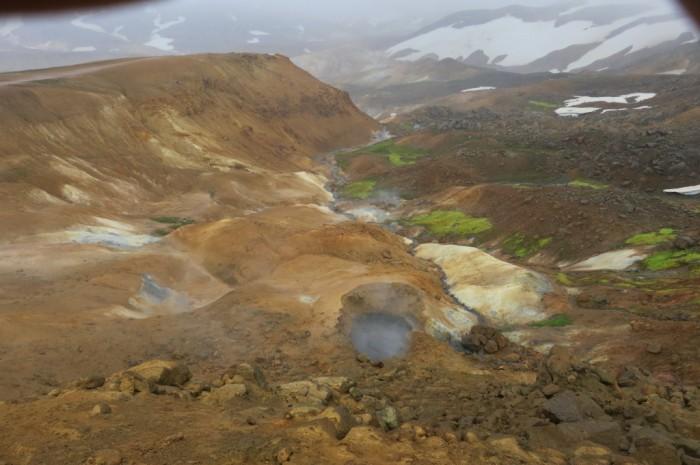Greenland_20120831_1578