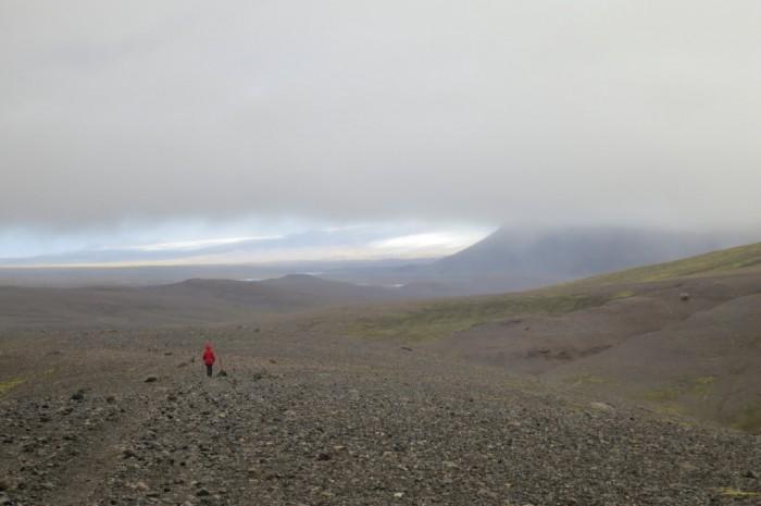 Greenland_20120831_1601