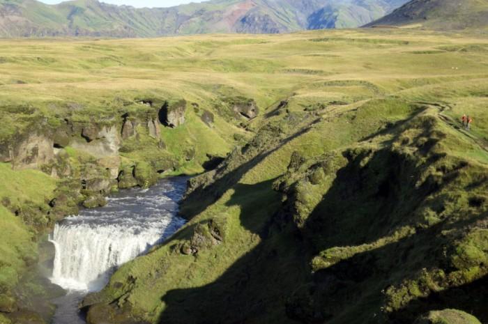 Greenland_20120902_1752