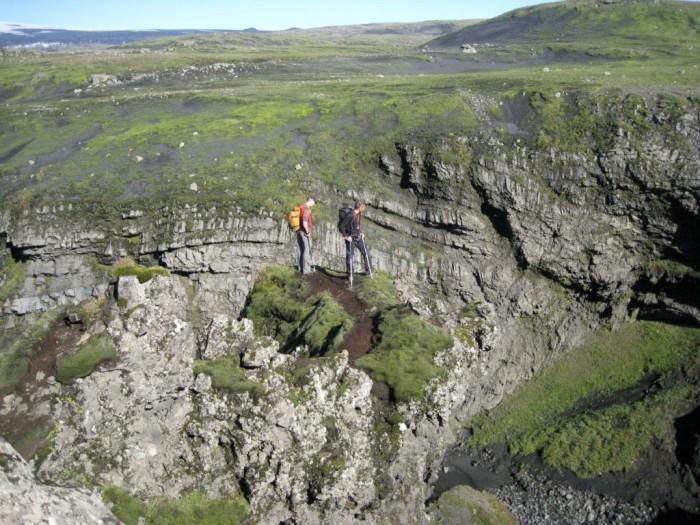 Greenland_20120902_1791