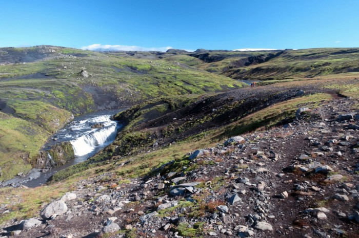 Greenland_20120902_1799