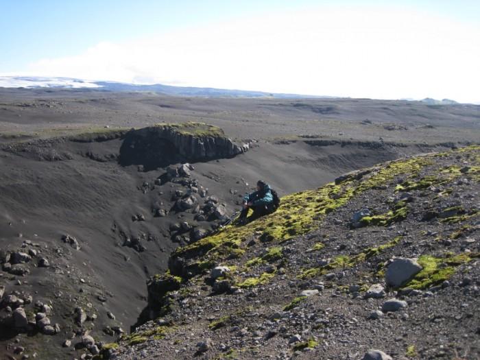 Greenland_20120902_1837