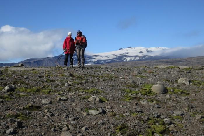 Greenland_20120902_1839