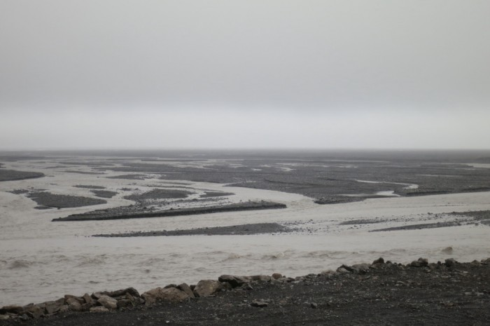 Greenland_20120903_2045