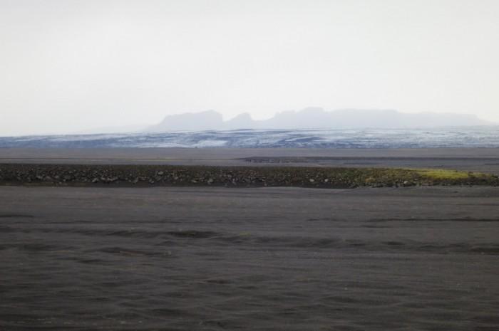Greenland_20120903_2093