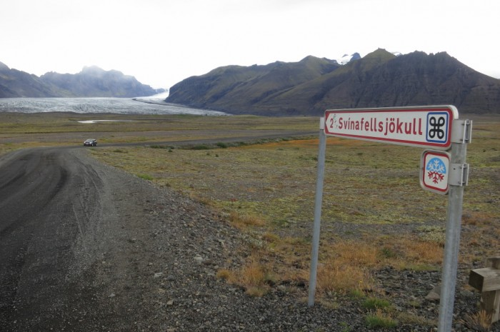 Greenland_20120903_2096
