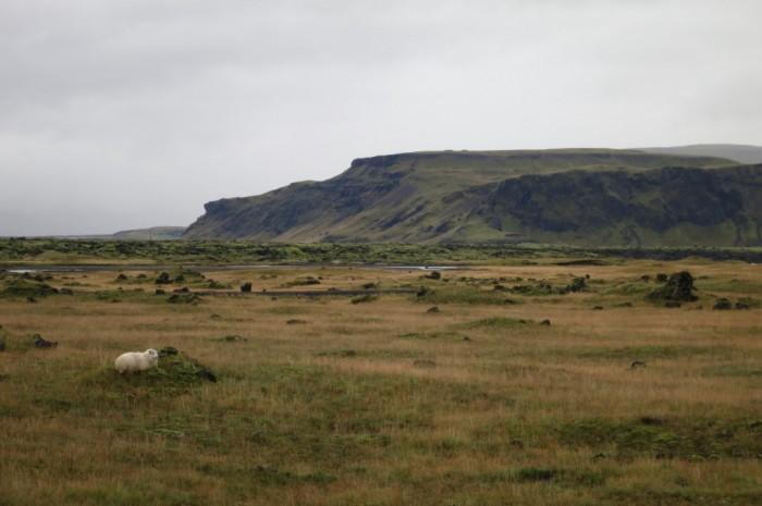 Greenland_20120903_2153