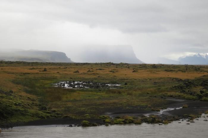Greenland_20120903_2165