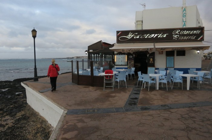 Canaries_0410