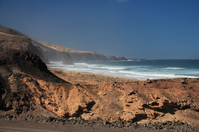 Canaries_1807