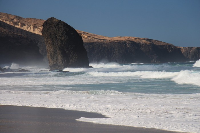 Canaries_1846