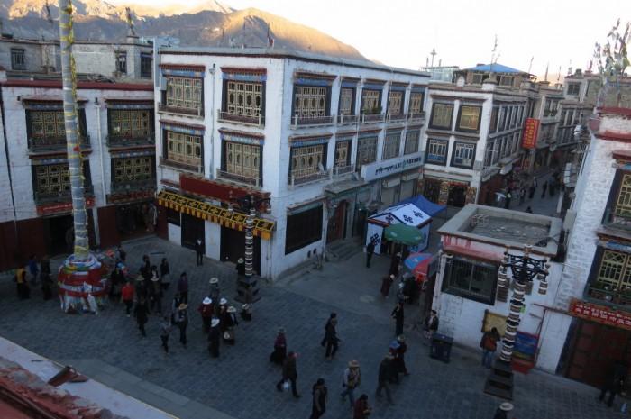 Tibet_0508