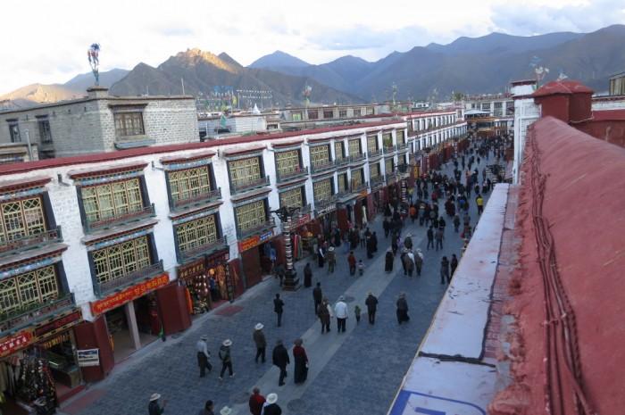 Tibet_0509