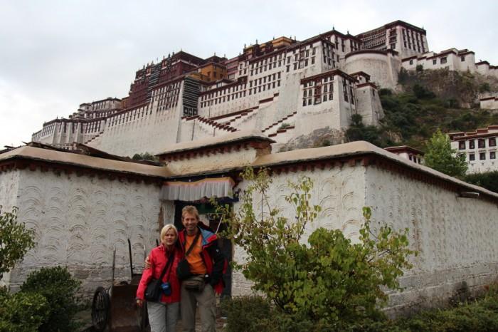 Tibet_0554