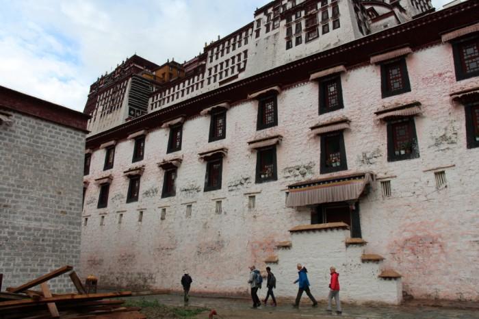 Tibet_0565