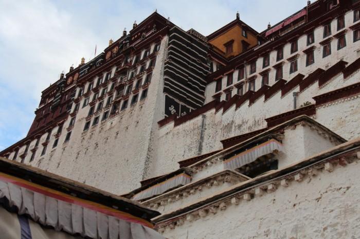Tibet_0566