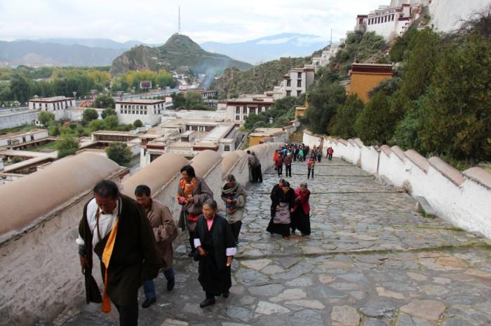 Tibet_0579