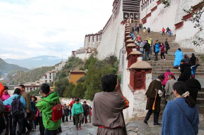 Tibet_0582