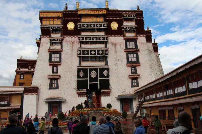 Tibet_0652