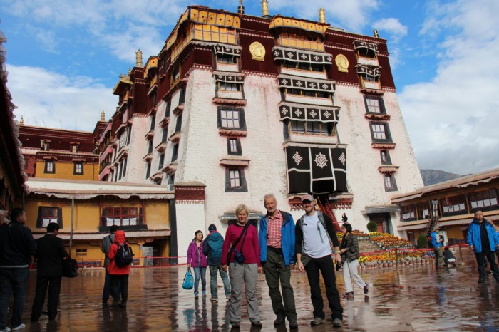 Tibet_0685