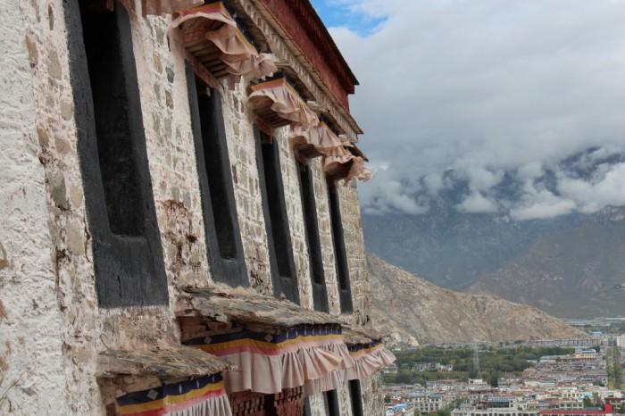 Tibet_0694