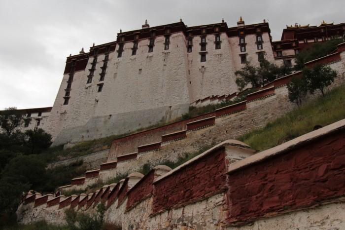 Tibet_0722