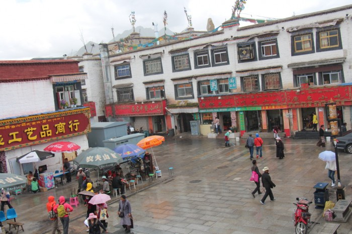 Tibet_0730