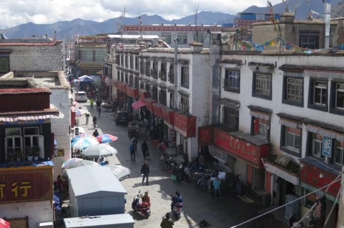Tibet_0733