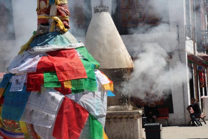 Tibet_0744