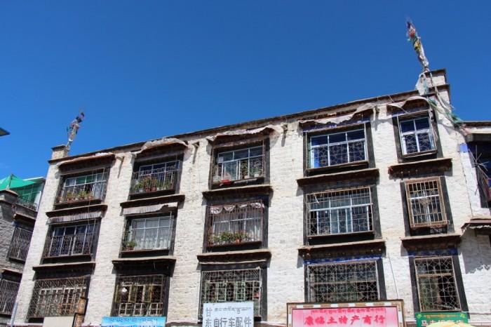 Tibet_0752