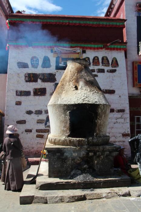 Tibet_0754