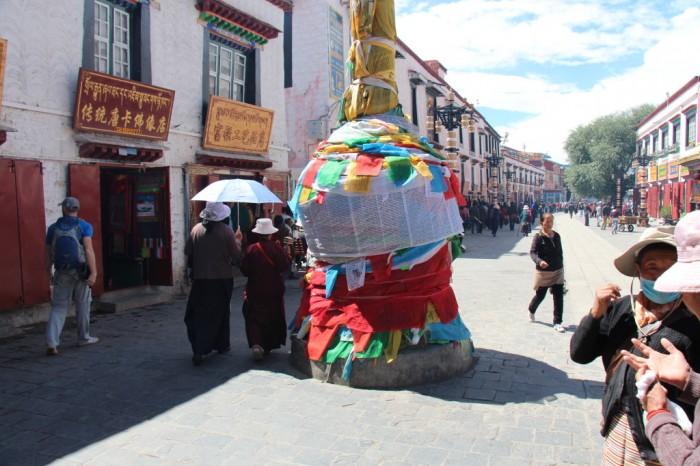 Tibet_0755
