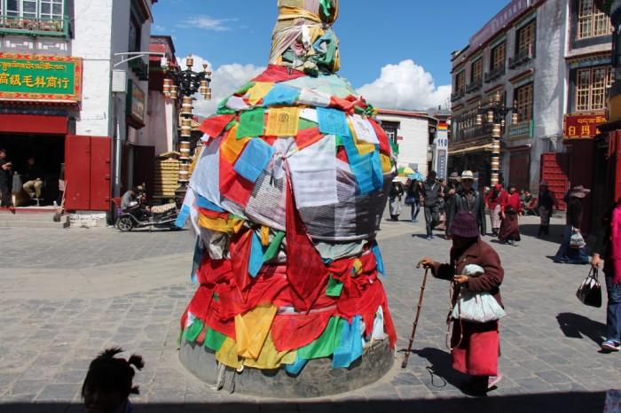 Tibet_0759