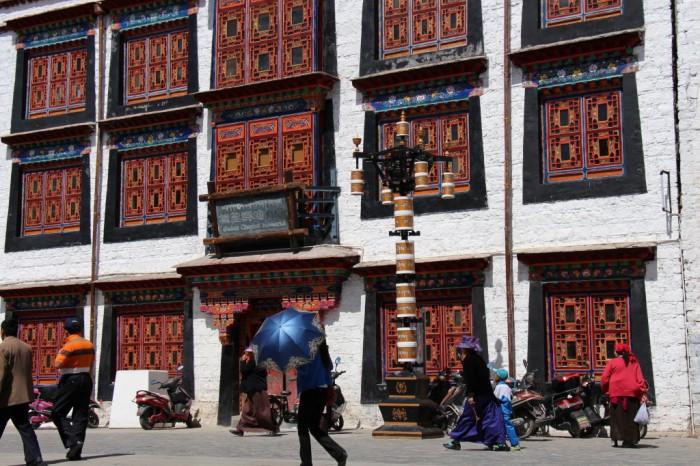 Tibet_0771